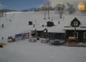 Ski areál ANNABERG - Andělská hora