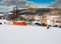 Arena - Vrbno pod Pradědem ski areál Střední Morava
