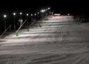 Ski areál Arena - Vrbno pod Pradědem