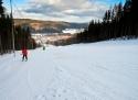Arena - Vrbno pod Pradědem ski areál Jeseníky