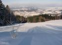 Běloves, sport.klub o.s. ski areál Orlické hory