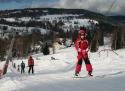 Ski areál Bublava