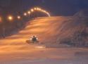 Ski areál Bukovec - Kempaland
