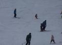 Ski areál Bystré
