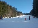 Ski areál Čeřínek
