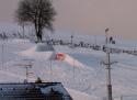 Ski areál České Petrovice