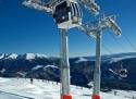 PARK SNOW Donovaly ski areál Slovensko