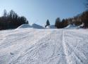 Filipov ski areál Bílé Karpaty