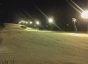 Ski areál Hartman - Olešnice v O. h.