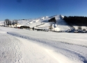 HEIPARK - Tošovice ski areál Slezsko