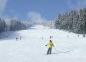 Ski areál Herlíkovice - Bubákov