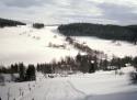 Ski areál Horní Albeřice