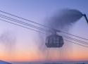 Ski areál Jasná - Chopok