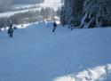 Ski areál Jimramov