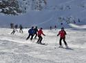 Ski areál Karpacz - Kopa