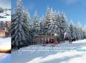 Ski areál Kopřivná - Malá Morávka