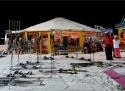 Kopřivná - Malá Morávka ski areál Jeseníky