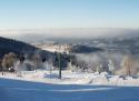 Ski areál Kořenov - Rejdice