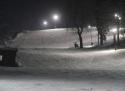 Ski areál Kozákov