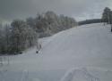 LAV Vernířovice ski areál Jeseníky