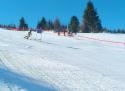 Ski areál Liptovská Teplička