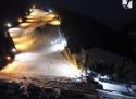 Ski areál Lopušná Dolina