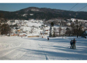 Ski areál Lucifer - Josefův Důl
