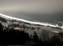 Ski areál Makov