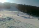Malenovice ski areál Beskydy