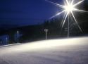 Ski areál Mikulčin Vrch