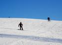 Ski areál Nová Ves nad Nisou