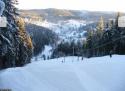 Ski areál Nové Hamry