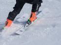 Ski areál Nové Hamry - U řeky