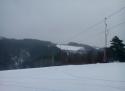 Ski areál Nutrie