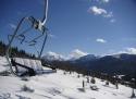 Oravice - Meander Skipark ski areál Slovensko