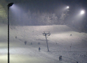 Ski areál Palkovice – Za domem
