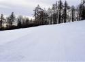 Ski areál Panorama - Štědrákova Lhota