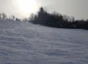 Ski areál Paseka - Karlov
