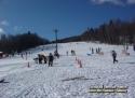 Ski areál Pawlin - Karlov pod Pradědem