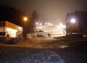 Peklák - ČESKÁ TŘEBOVÁ ski areál Kralický Sněžník