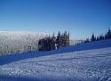 Ski areál Petříkov - Kaste + Relax