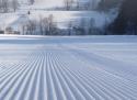 Ski areál Pozděchov