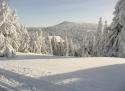 Praděd - Ovčárna ski areál Jeseníky