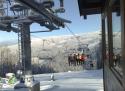 Ski areál Přemyslov