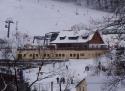 Ski areál Prkenný Důl - Bret Family SkiPark