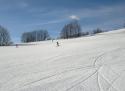 Ski areál Prkenný Důl - Arakis