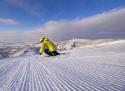 Relax & Sport Resort Dolní Morava ski areál Kralický Sněžník