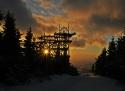 Ski areál Relax & Sport Resort Dolní Morava