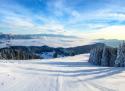 Ski areál Ružomberok - Malino Brdo