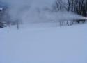 Ski areál Sedloňov